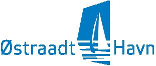 logo-ostraadthavn